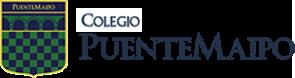 Colegio PuenteMaipo - Fundación Nocedal