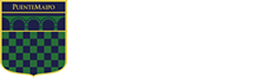 PuenteMaipo