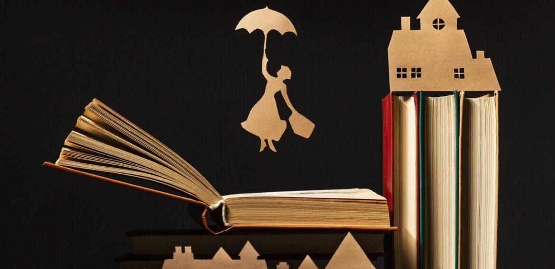 """Puentemaipo inicia """"semana del libro"""" con actividades para toda la comunidad"""